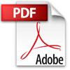PDF_Logo_sml